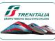 12121212121212121212121212121212121212121212121212121212121212121211111111111111111111111111111Logo Frecce Trenitalia