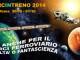 Mercintreno 2014-300x150-data