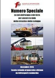 Speciale Uiltrasporti 2015