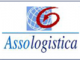 Logo Assologistica