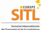 LOGO SITL EUROPE - UBIFRANCE(1)