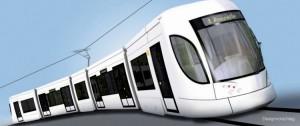 tram palermo1