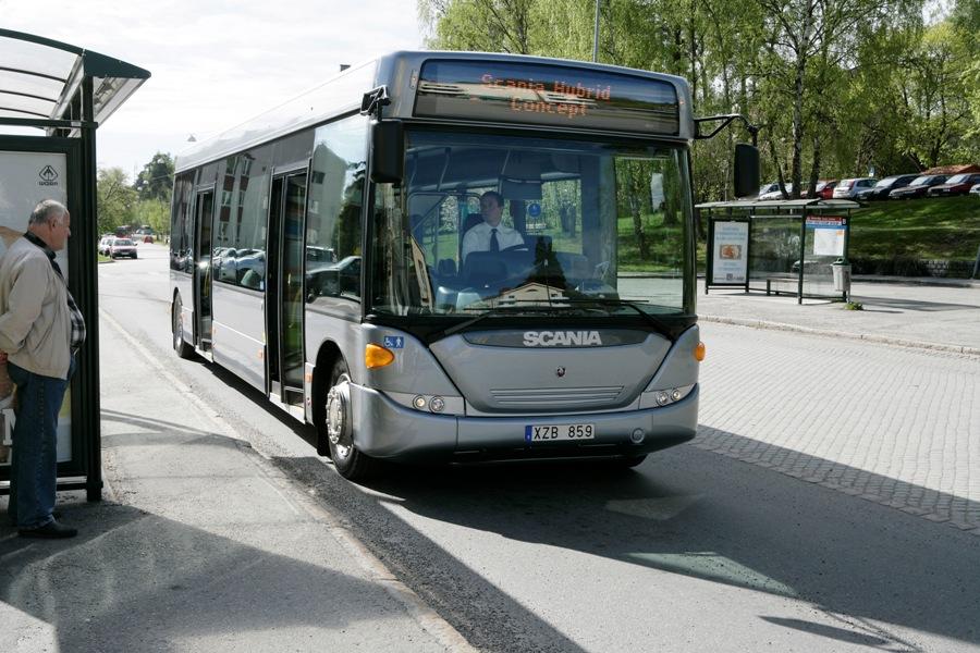 Trento: autorizzata l'immissione in servizio di 8 nuovi ...