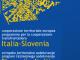 italia-slovenia