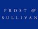 Logo Frost&Sullivan