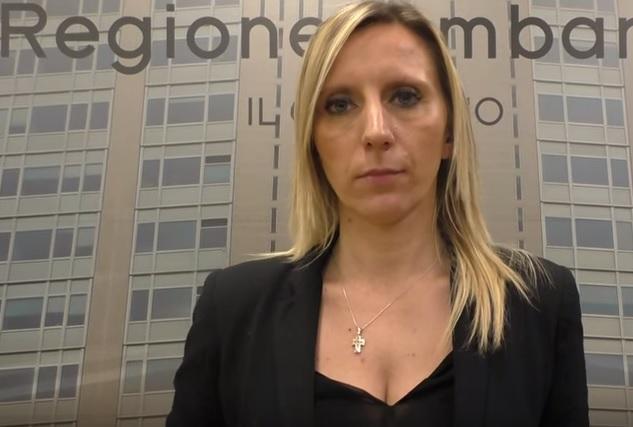 Lombardia: Terzi, ordinanza treni e autobus è in linea con le altre regioni del Nord. Servono certezze non liti tra ministri
