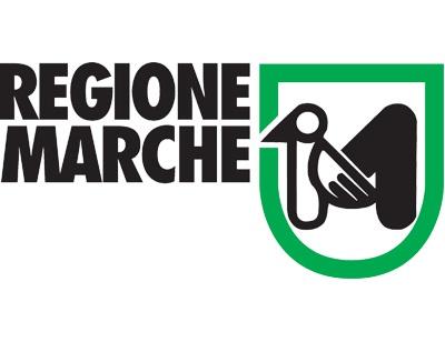 Linea Civitanova-Albacina: due nuove fermate a Macerata